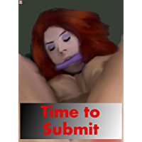 Time to submit (English Edition)