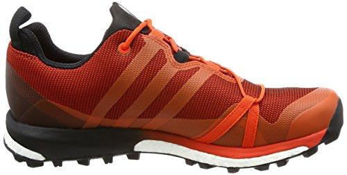 Chaussures Terrex Adidas Pour Energi De Agravic Hommes Couleurs Diverses Ftwbla energi Randonne Gtx qFxUt