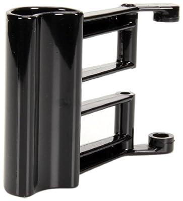 Bunn 32265.0001 Faucet Handle