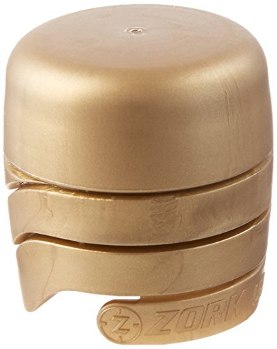 Gold-Zork-Closures-30-ct