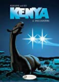 Encounters (Kenya)