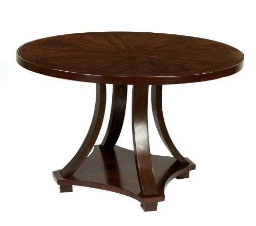 48 Inch Dining Table - 3