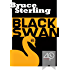 Black Swan (A cyberpunk story)