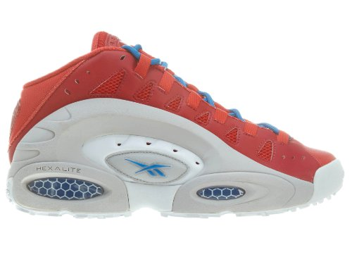 54db5497d16d Reebok Es 22 Sneaker Multi-Color 12 - Buy Online in UAE.