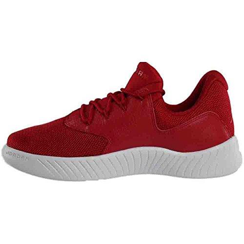 homme pour pour Nike Baskets Nike Baskets pour homme pour Nike Nike Baskets Nike homme homme Baskets 6Hqwx6ARr