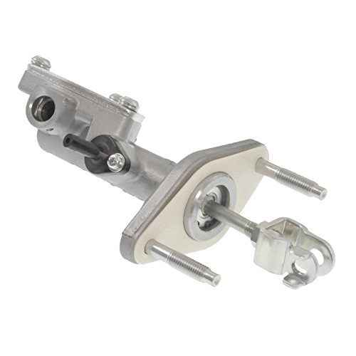 Blue Print ADH23428 Clutch Master Cylinder, pack of one: