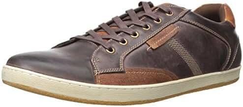 Steve Madden Men's Pemont1 Fashion Sneaker