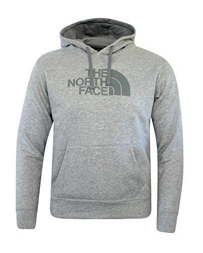 the-north-face-half-dome-mens-fashion-hoodie-pullover-tnf-light-grey-large