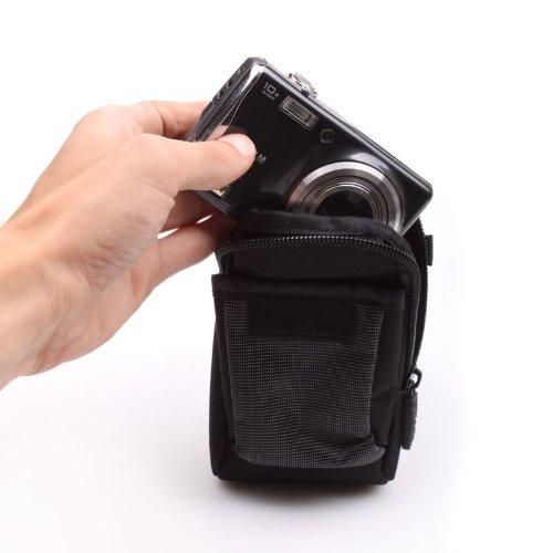 Soft Camera Shoulder Loop