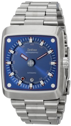 zodiac-heritage-mens-zo6603-astrographic-analog-display-automatic-silver-watch