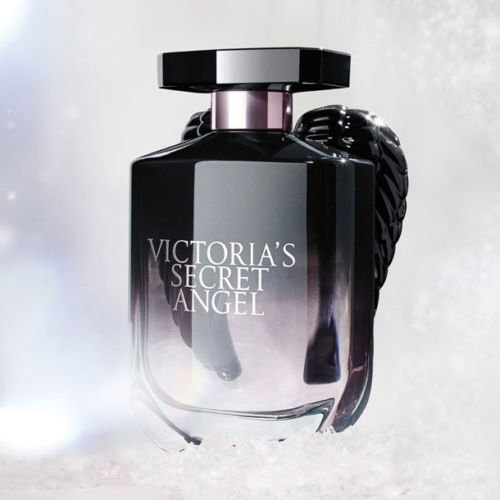 Victoria's Secret Dark Angel Eau De Parfum 1.7 fl oz / 50 mL ()