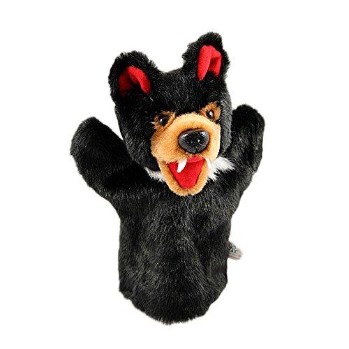 puppet devil - 4