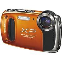 XP50 - orange
