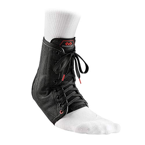 McDavid 199 Lightweight Laced Ankle Brace