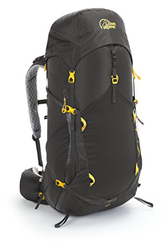 lowe-alpine-zephyr-55-backpack-anthracite-amber