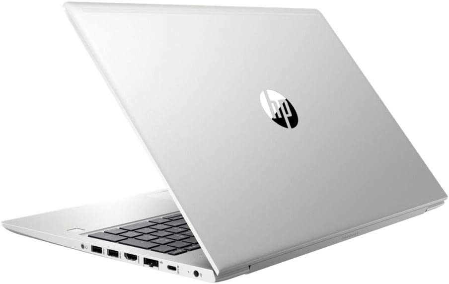 Hp Inc Probook 450 G7 15 6 Core I5 10210u 16gb Ram 1tb Elektronik