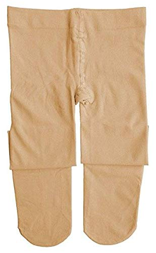 Dancina Ballet Tights for Girls Super Ultra Soft Everyday casual Wear Stockings S (3-5) (Girls Tights Leggings)