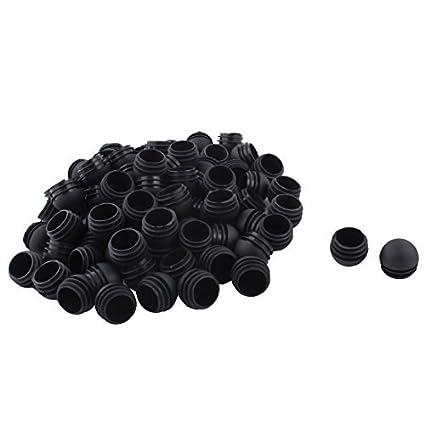 Amazon.com: eDealMax de plástico de muebles Vector de la Silla de ...