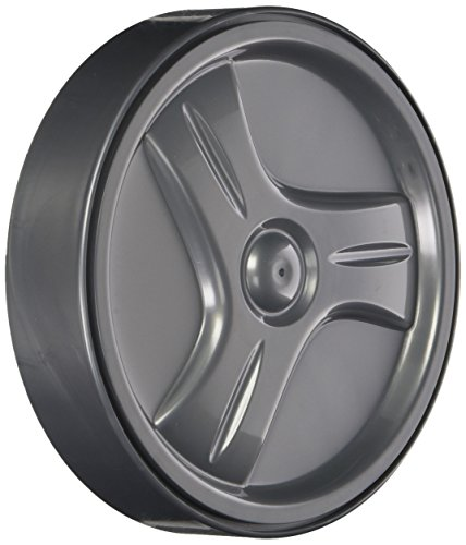 Zodiac R0529100 Rear Wheel