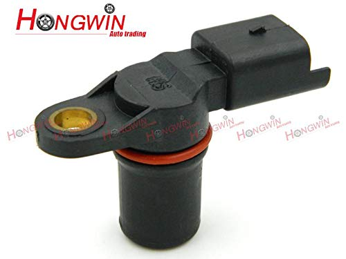Amazon.com: HW 8200033686 Camshaft Position Sensor For Renault CLIO KANGOO MEGANE Nissan Suzuki Dacia Opel: Automotive