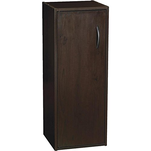ClosetMaid 1 Door Storage Stacker Organizer - 1 Each by ClosetMaid