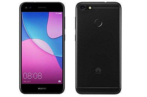 Huawei P9 Lite Mini SLA-L23 5