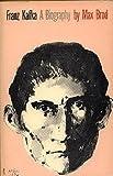 Franz Kafka, Max Brod, 0805200479