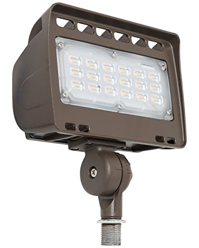 Marine Flood Lights 120 Volt in US - 4