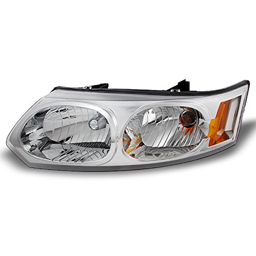saturn-ion-4-door-sedan-clear-driver-left-side-front-headlight-head-lamp-front-light-replacement