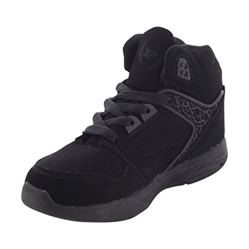phat-farm-infants-darrin-mid-sneakers-black