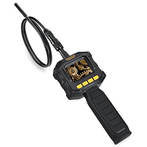 Inspection Depstech Waterproof Endoscope Borescope product image