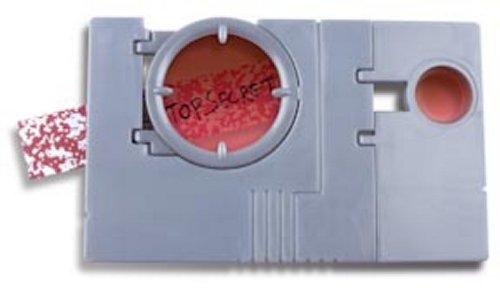 Wild Planet Spy Gear Micro Kit by Wild Planet (Image #2)