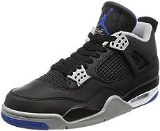 "bfd8365f80e Air Jordan 9 Low ""Bright Mango"" Release Info — Sneaker Kat"