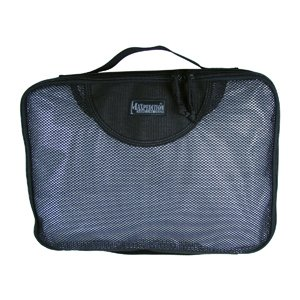 Buy maxpedition cuboid large