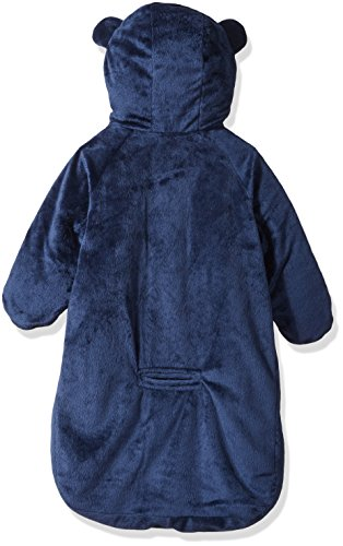 3b38538cf05a How to find the best snowsuit pram for 2018