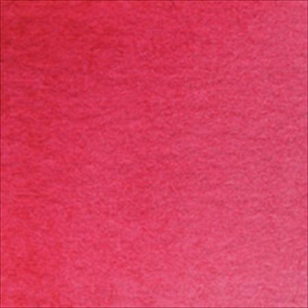MaimeriBlu Artist Watercolor Paints, Primary Red-Magenta, 15ml Tubes, 1604256