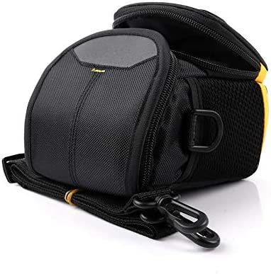 Funda para cámara Nikon CoolPix L100 L120 L110 L310 L340 L810 P100 ...