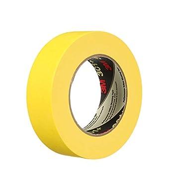 3m automotive performance masking tape