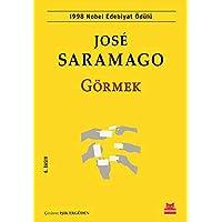 Görmek: 1998 Nobel Edebiyat Ödülü
