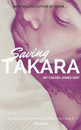 Saving Takara