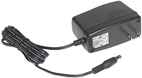 NEW AC Adapter For NETGEAR Router Power Supply Cord Charger 12V 2.5A US