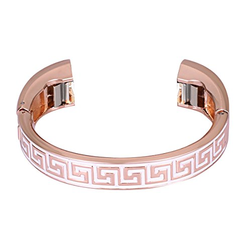 bayite Jewelry Unadjustable One size Bracelet
