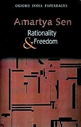 Rationality & Freedom
