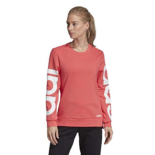 Top Womens Active Sweatshirts