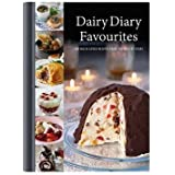 Dairy Diary Favourites (Dairy Cookbook): 100 Much-Loved Recipes from the Past 35 Years