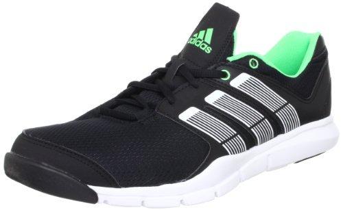 Adidas Performance A.T 120 q23196 Hombre Zapatillas de