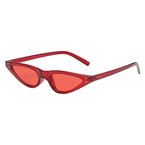 Fashion Vintage Sunglasses, Viasa Flat Top Sunglasses Unisex Driving Glasses Fit Vver Sunglasses - Del Like Costa Mar Sunglasses