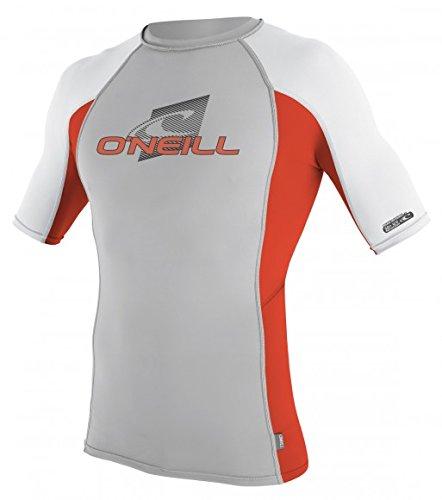 Bestselling Girls Athletic Shirts