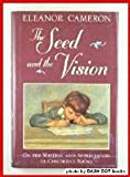 img - for The Seed and the Vision book / textbook / text book