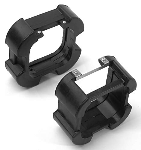 Shimpo SG-300 Rubber Strobe Guard, for DT-311A, DT-314 and DT-315A -